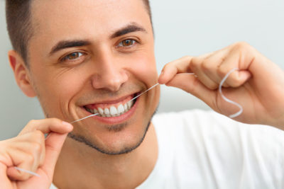 Is Flossing Still Recommended - KW Emergency Dental Office