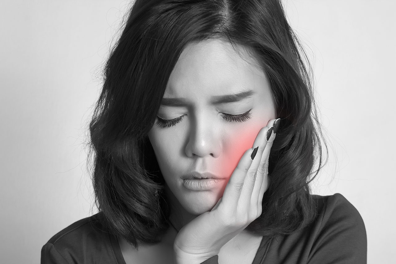Top 10 Dental Emergencies and What to Do About Them