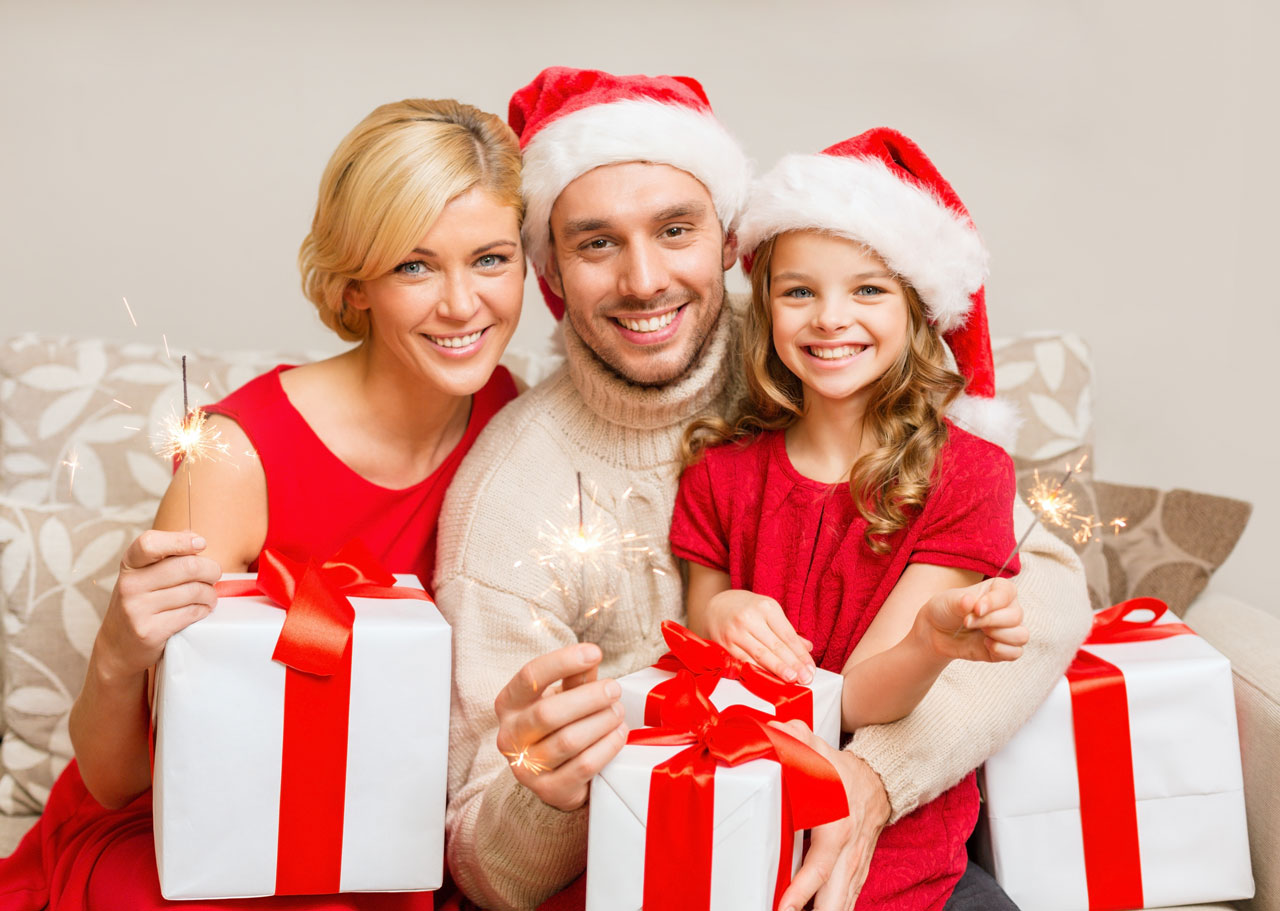 5 Ways to Ruin Your Teeth This Christmas